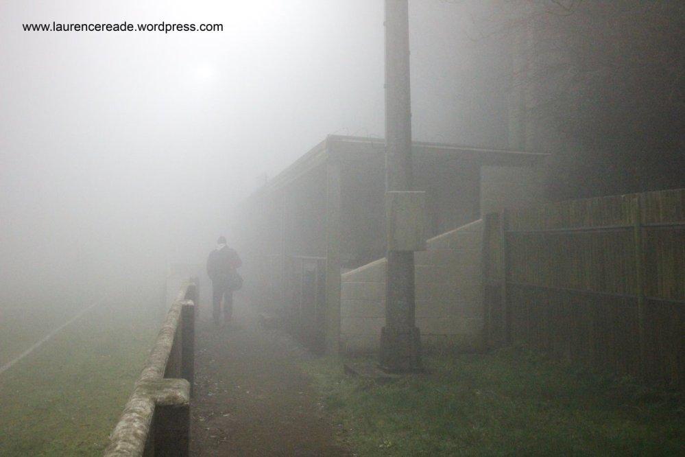 Fogbound (4/6)
