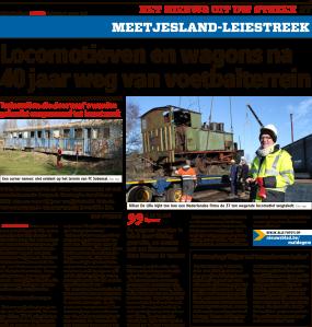 Verslag_treinen