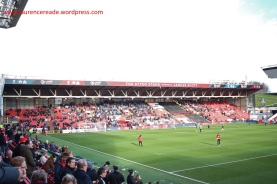 Atyeo Stand